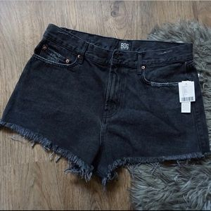 Urban Outfitters BDG Jeans - NEW W/ Tags